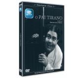 Pai Tirano - Edição Especial 2 Discos
